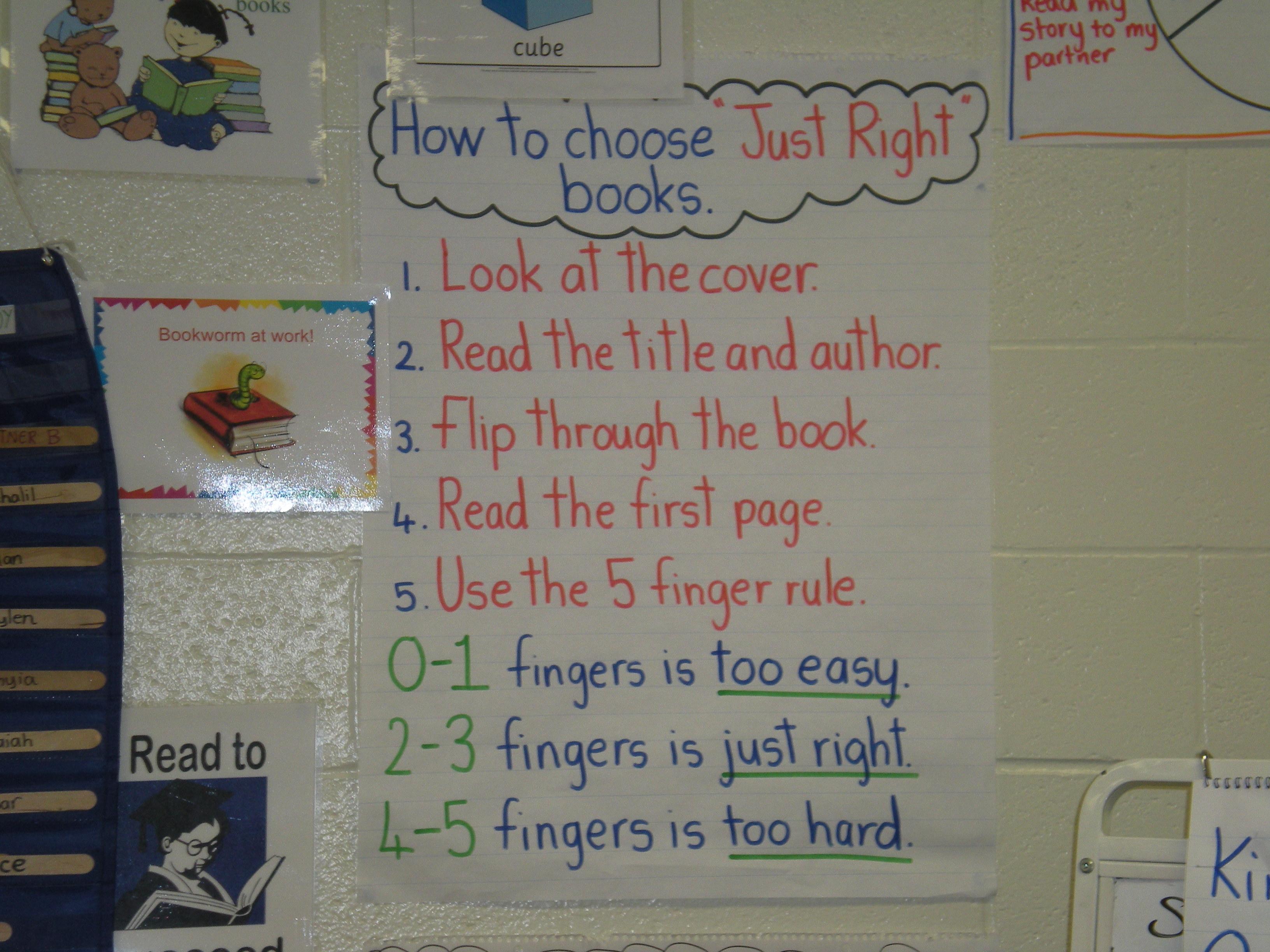 Classroom Library Ideas : Classroom library ideas building readers